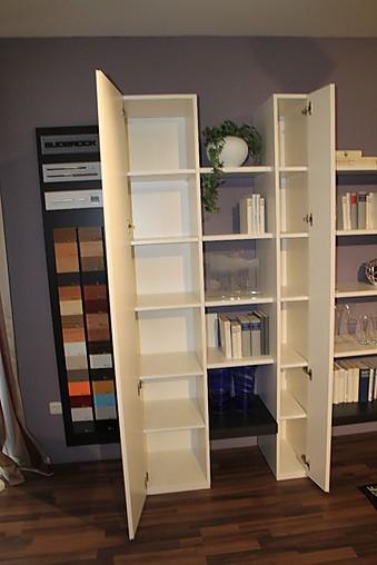k chenger t ausstellungsst ck abholpreis abverkauf in b umenheim sonstige m bel von. Black Bedroom Furniture Sets. Home Design Ideas
