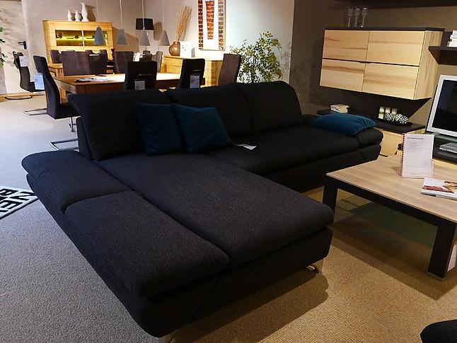 sessel taoo 15278 garnitur willi schillig m bel von m bel. Black Bedroom Furniture Sets. Home Design Ideas