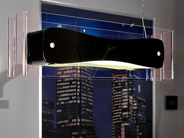 deckenlampen bolido ceiling deckenleuchte sonstige m bel. Black Bedroom Furniture Sets. Home Design Ideas