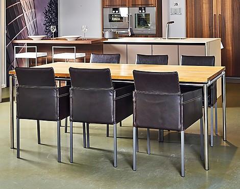 Möbelabverkauf Esszimmer Stühle Reduziert