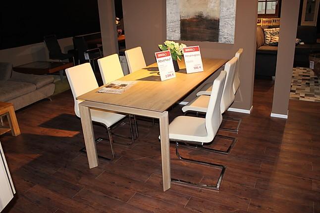 k chenger t ausstellungsst ck abholpreis abverkauf in landsberg sonstige m bel von. Black Bedroom Furniture Sets. Home Design Ideas