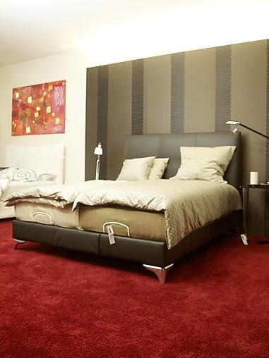 betten modell coco bett modell coco von treca interiors paris treca m bel von in. Black Bedroom Furniture Sets. Home Design Ideas