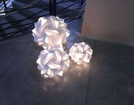 m belabverkauf lampen tischleuchten reduziert. Black Bedroom Furniture Sets. Home Design Ideas
