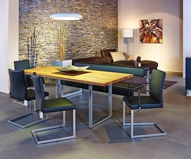 st hle gate 180 special edition feel sitzbank und 4 st hle kff design m bel von k chenland. Black Bedroom Furniture Sets. Home Design Ideas