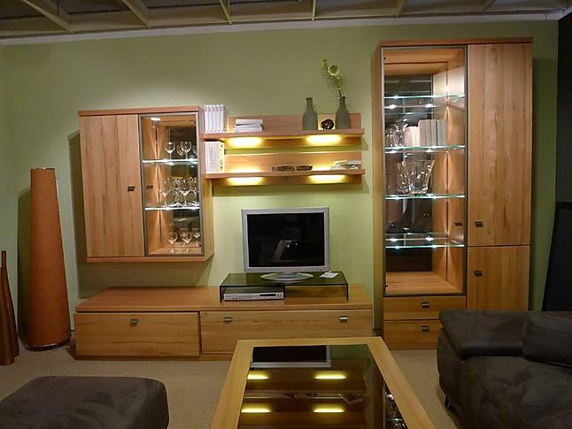 Wohnwände Cento Rmw Wohnwand Hausmarke Möbel Von Möbel Dietz Ek