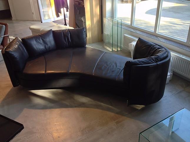 Exklusive sofas und couches exklusive fr polstermbel nach for Ligne roset darmstadt