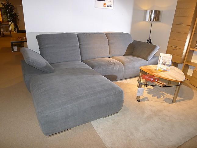 sofas und couches global 6450 garnitur global wohnen