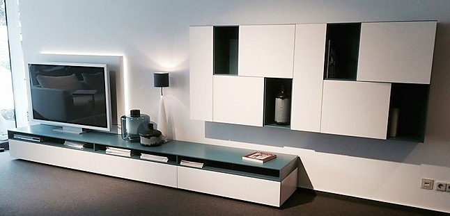wohnw nde cube change wohn tv wand interl bke m bel. Black Bedroom Furniture Sets. Home Design Ideas