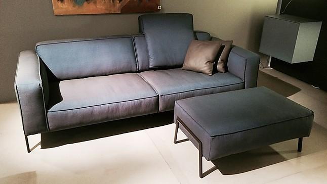 Sofas und couches bacio wohnzimmer gruppe rolf benz m bel for Rolf benz nova abverkauf