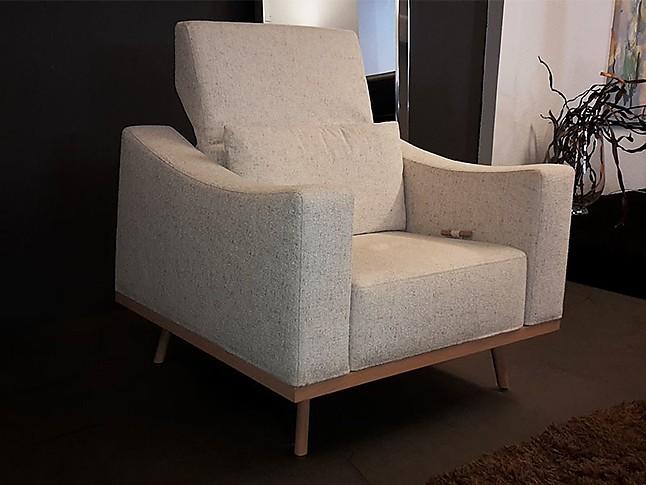 sessel deep space moderner sessel in bezugsstoff br hl m bel von m bel rau in kirchheim teck. Black Bedroom Furniture Sets. Home Design Ideas