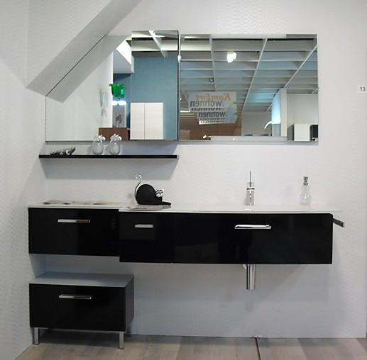 badezimmerschr nke badm bel badm bel sonstige m bel von m belhaus friedrich in grimma sachsen. Black Bedroom Furniture Sets. Home Design Ideas