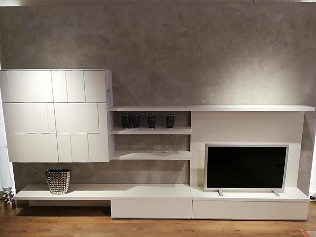Wohnwande 3900 S Moderne Wohnwand Contur Mobel Von Mobel