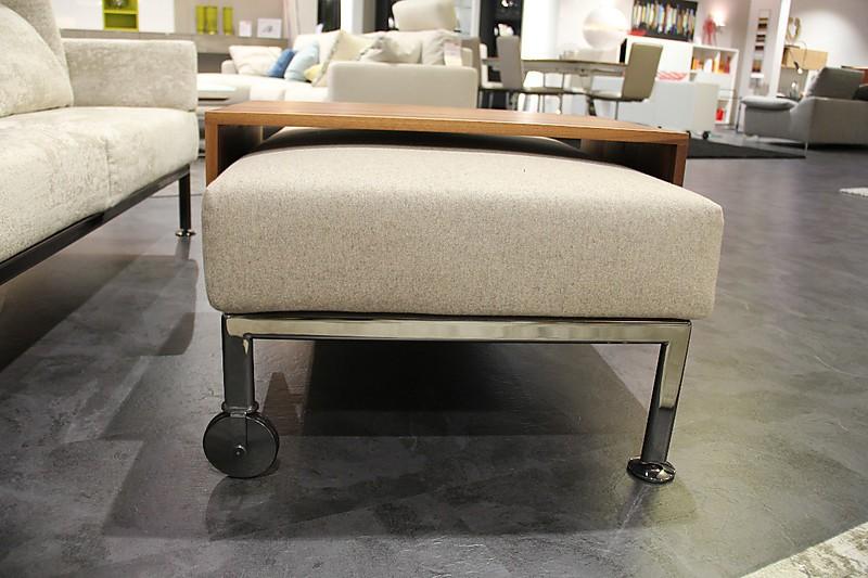 sofas und couches on tour verwandlungssofa br hl m bel von wohnfitz gmbh in walld rn. Black Bedroom Furniture Sets. Home Design Ideas