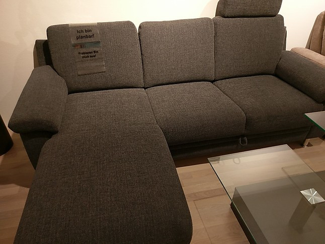 sessel polsterganitur 651 746 polster hausmarke m bel von wohntrend gr nau gmbh in leipzig. Black Bedroom Furniture Sets. Home Design Ideas