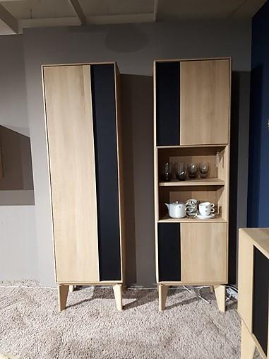 Wohnwände Schöner Wohnen Craft Schrankkombination Sonstige Möbel