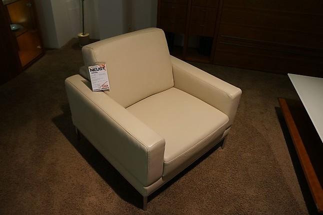 sofas und couches 5901 leder polstergarnitur hausmarke. Black Bedroom Furniture Sets. Home Design Ideas