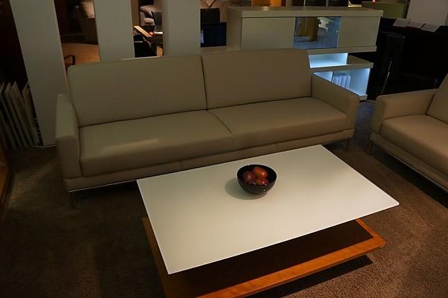sofas und couches 5901 leder polstergarnitur hausmarke m bel von m bel neust in wirges. Black Bedroom Furniture Sets. Home Design Ideas