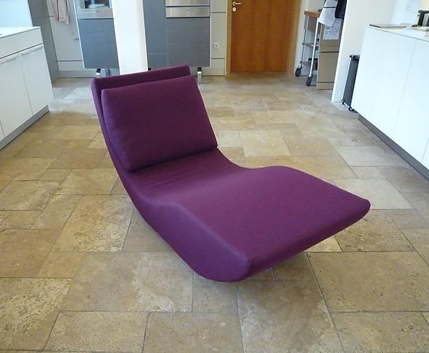 Sessel Polsterliege Flip Seefelder Sonstige Möbel Von Ideen Küche