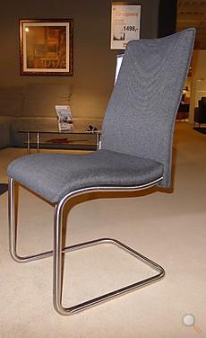 st hle global 3270 stuhlgruppe 6 st hle venjakob m bel von m bel dietz e k in willingshausen. Black Bedroom Furniture Sets. Home Design Ideas