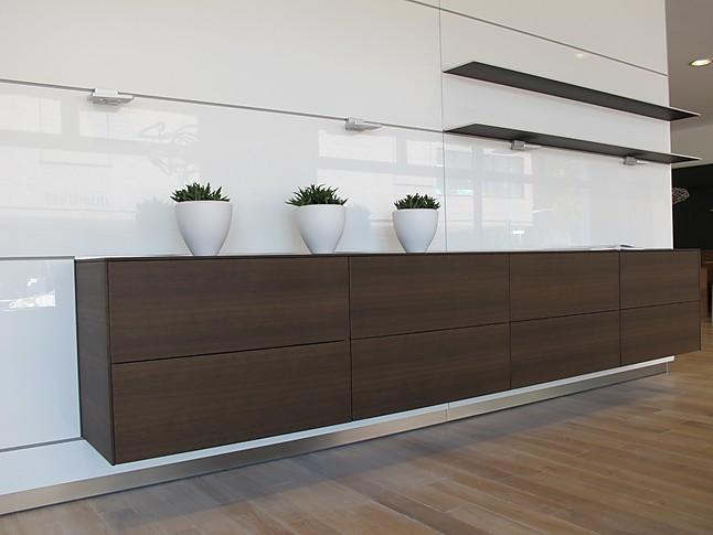 regale und sideboards b3 wandh ngendes sideboard bulthaup m bel von bulthaup heilbronn in heilbronn. Black Bedroom Furniture Sets. Home Design Ideas