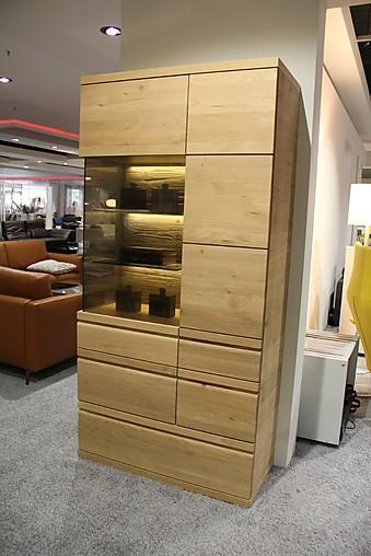 schr nke und vitrinen v loft wf 3340 vitrine voglauer m bel von wohnfitz gmbh in walld rn. Black Bedroom Furniture Sets. Home Design Ideas