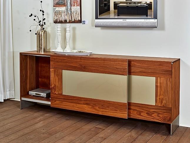 schr nke und vitrinen cadero schrank 2 t rig mit glasf llungen scholtissek m bel von. Black Bedroom Furniture Sets. Home Design Ideas