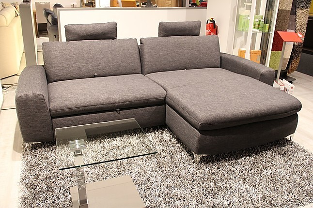 sofas und couches napoli wf 2035 polstereckgarnitur mit funktionen ada m bel von wohnfitz gmbh. Black Bedroom Furniture Sets. Home Design Ideas