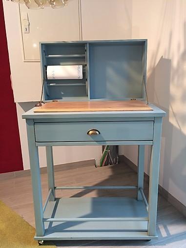 accessoires und deko butcher servierwagen k chenbutcher von tonin mit hackbrett tonin m bel von. Black Bedroom Furniture Sets. Home Design Ideas