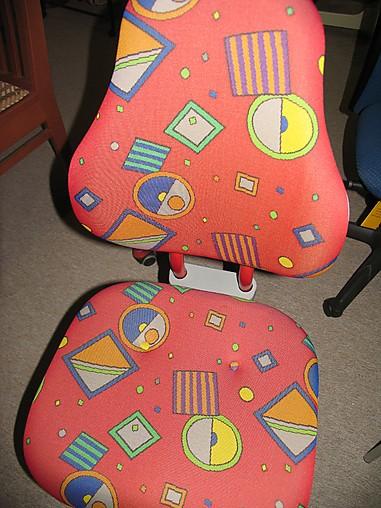 schreibtische rovo chair schreibtischstuhl f r kinder. Black Bedroom Furniture Sets. Home Design Ideas
