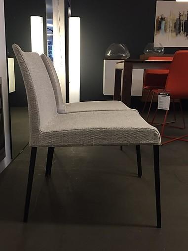 sessel perla loungechair jori m bel von m bel rau in. Black Bedroom Furniture Sets. Home Design Ideas