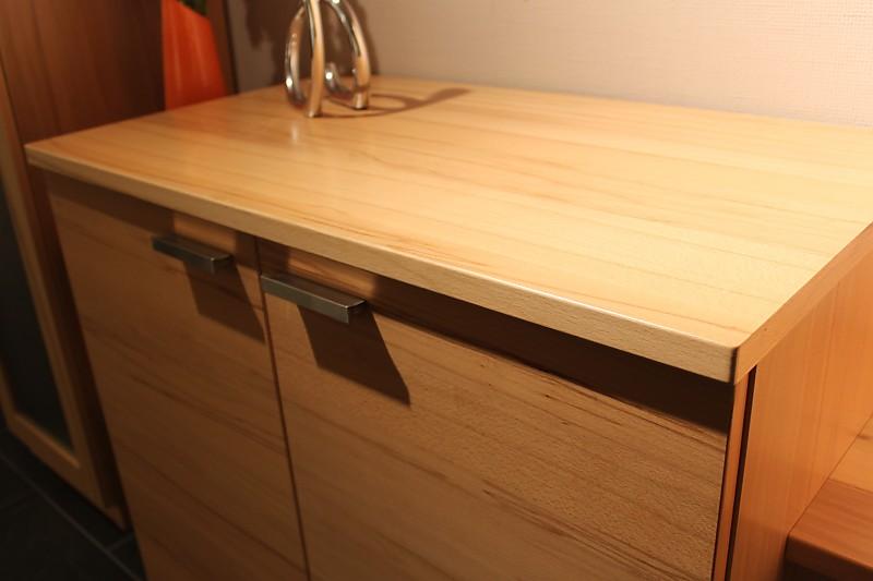 wohnw nde ausstellungsst ck abholpreis 998 abverkauf in b umenheim m bel von himmlisch. Black Bedroom Furniture Sets. Home Design Ideas
