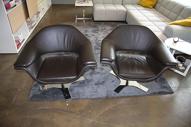sessel hi cove sessel molteni m bel von rincklake van endert in m nster. Black Bedroom Furniture Sets. Home Design Ideas