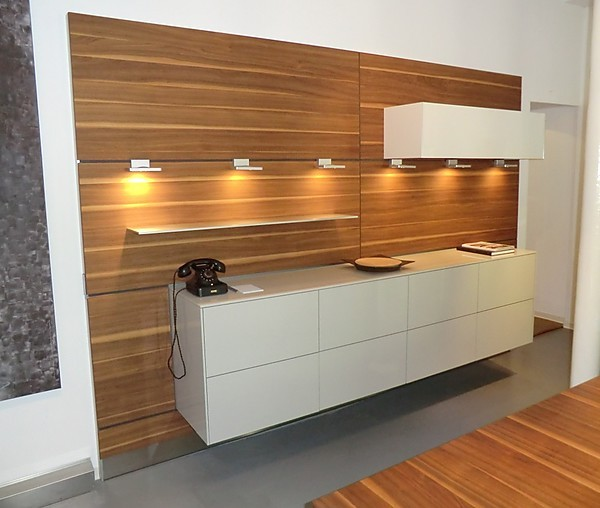 regale und sideboards  sideboard wandhaengendes sideboard