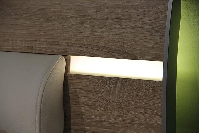 Schlafzimmer sets schlafzimmer wf 4540 sonstige m bel von for Vitra nachbildung