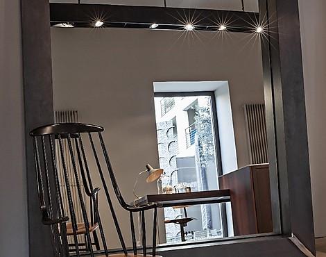 m belabverkauf bad diverses reduziert. Black Bedroom Furniture Sets. Home Design Ideas