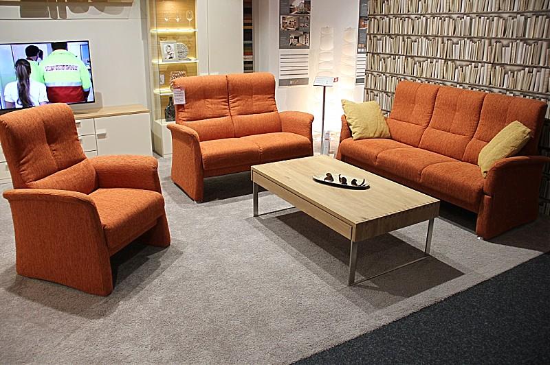 sofas und couches 6001 wf 2810 3 2 1 polstergarnitur mit. Black Bedroom Furniture Sets. Home Design Ideas