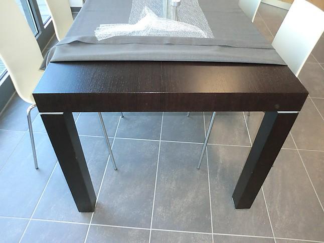 Esstische Tisch Eiche Maron Verkauf Esszimmertisch Sonstige Mobel
