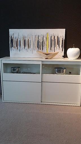 Musterring Regale regale und sideboards sideboard aterno weißes sideboard mit