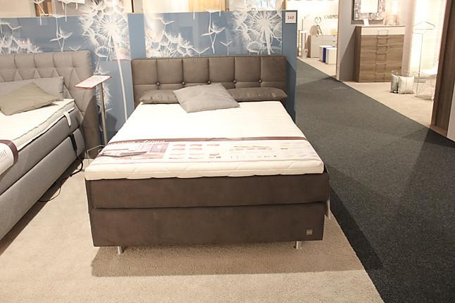 Betten Boxspringbett Wf 4470 Arima Ada Möbel Von Wohnfitz Gmbh In