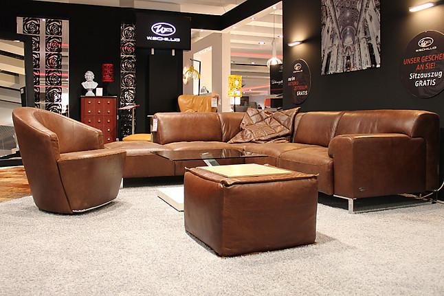 sessel polstergruppe black label alessio willi schillig. Black Bedroom Furniture Sets. Home Design Ideas