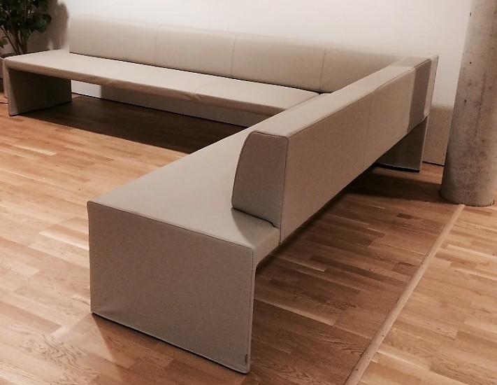 st hle together und jason lite polster eckbank und. Black Bedroom Furniture Sets. Home Design Ideas
