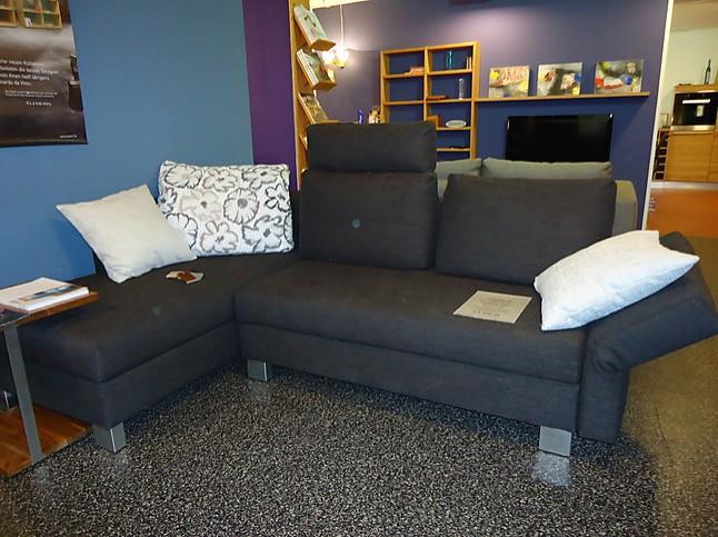 sofas und couches good life schlafsofa signet m bel von in. Black Bedroom Furniture Sets. Home Design Ideas