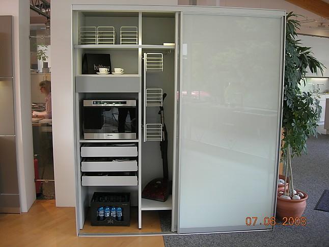 k chenger t b3 ars nova schrank mit schiebet ren bulthaup m bel von mankara meine k che in. Black Bedroom Furniture Sets. Home Design Ideas
