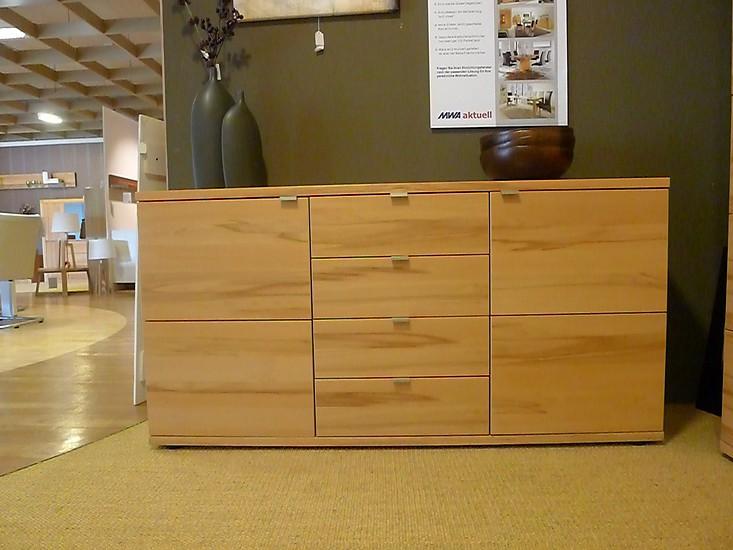 regale und sideboards ventura sideboard hausmarke m bel. Black Bedroom Furniture Sets. Home Design Ideas