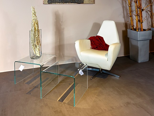 sessel polo sessel machalke m bel von k chenland ekelhoff. Black Bedroom Furniture Sets. Home Design Ideas