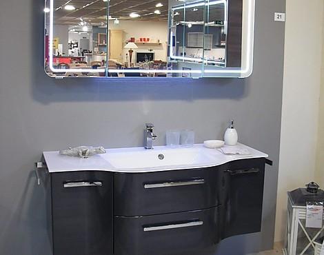 Badmöbel esprit  Möbelabverkauf - Bad: Badezimmerschränke reduziert