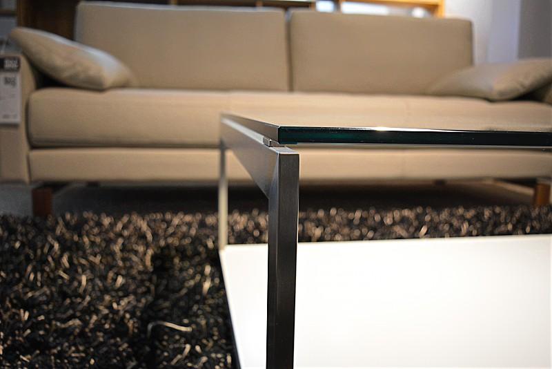 couchtische 8310 couchtisch rolf benz m bel von m bel keser in olching. Black Bedroom Furniture Sets. Home Design Ideas