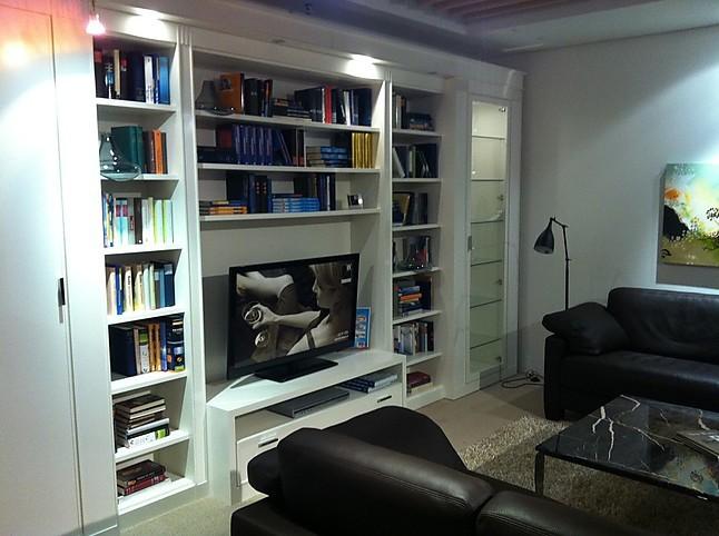 schr nke und vitrinen wk498 anbauwand wk498 von wk wk. Black Bedroom Furniture Sets. Home Design Ideas