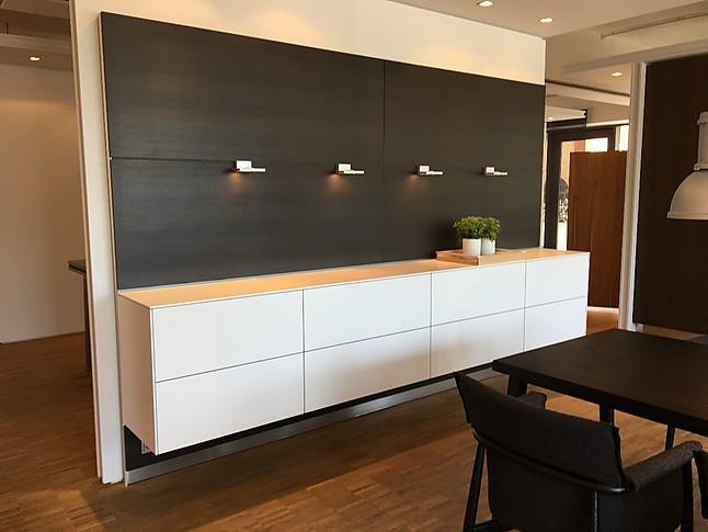 Regale Und Sideboards B3 Elegantes Sideboard Bulthaup Mobel Von