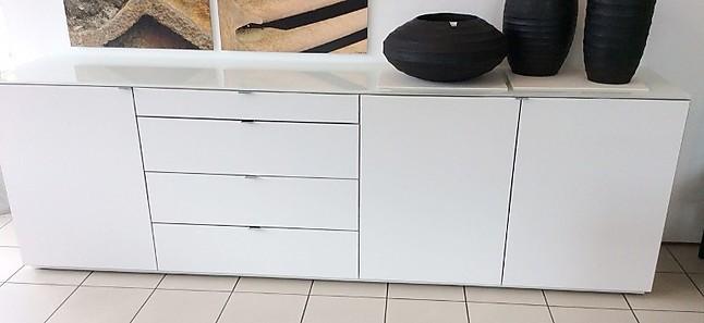 regale und sideboards side sideboard piure m bel von meiser k chen gmbh in hanau steinheim. Black Bedroom Furniture Sets. Home Design Ideas